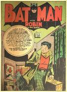 Batman Vol 1 13 001