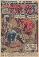 Daredevil Vol 1 79 001