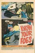 Detective Comics Vol 1 566 001