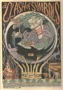 Detective Comics Vol 1 617 001