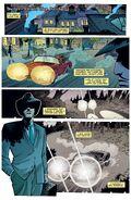 Doctor Strange From the Marvel Vault Vol 1 1 001