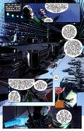 Fear Itself Wolverine Vol 1 1 001