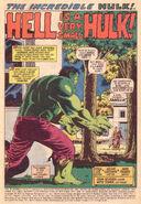 Incredible Hulk Vol 1 154 001