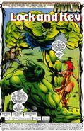Incredible Hulk Vol 1 453 001
