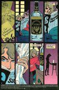 Superman Vol 2 85 001