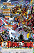 Uncanny X-Men Vol 1 361 001