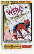 Amazing Spider-Man Vol 1 304 001