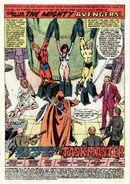 Avengers Vol 1 196 001