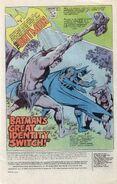 Batman Vol 1 303 001