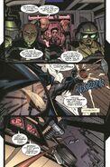 Batman Vol 1 576 001