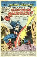 Captain America Vol 1 226 001