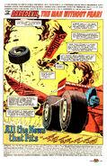 Daredevil Vol 1 291 001