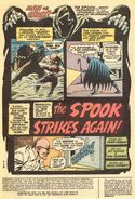 Detective Comics Vol 1 435 001