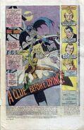 Detective Comics Vol 1 459 001