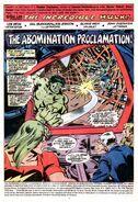 Incredible Hulk Vol 1 196 001
