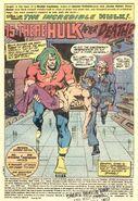 Incredible Hulk Vol 1 225 001