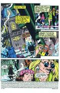 Sensational She-Hulk Vol 1 19 001