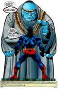 Superman Vol 2 108 001
