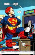 Superman Vol 2 120 001