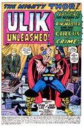 Thor Vol 1 173 001