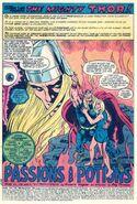 Thor Vol 1 299 001