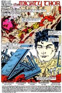 Thor Vol 1 363 001