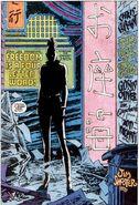 Uncanny X-Men Vol 1 206 001