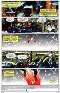 Action Comics Vol 1 727 001