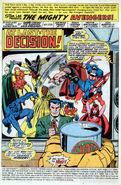 Avengers Vol 1 151 001
