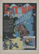 Batman Vol 1 12 001