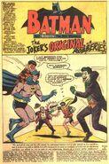 Batman Vol 1 186 001