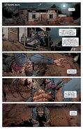 Daken Dark Wolverine Vol 1 1 001