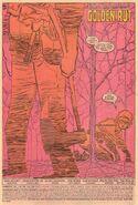 Daredevil Vol 1 268 001