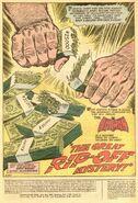 Detective Comics Vol 1 432 001