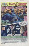 Detective Comics Vol 1 531 001