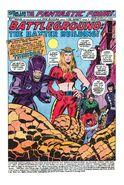 Fantastic Four Vol 1 130 001