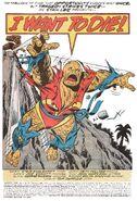 Fantastic Four Vol 1 311 001