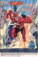 Flash Vol 2 106 001