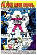 Incredible Hulk Vol 1 324 001
