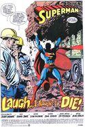 Superman Vol 2 36 001