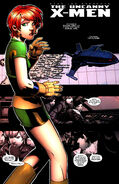 Uncanny X-Men Vol 1 466 001