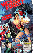 Wonder Woman Vol 2 226 001
