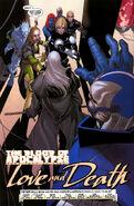 X-Men Vol 2 185 001