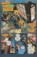X-Men Vol 2 54 001