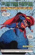 Action Comics Vol 1 693 001