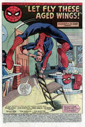 Amazing Spider-Man Vol 1 224 001