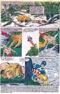 Avengers Vol 1 257 001