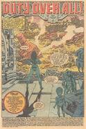 Avengers Vol 1 259 001