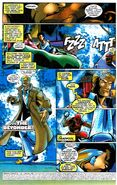 Deadpool Team-Up Vol 1 1 001