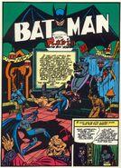 Detective Comics Vol 1 52 001